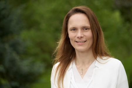 Dr. Karen Seeling